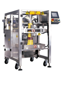 from-fill-seal machines, Pack , packaging , Film roll